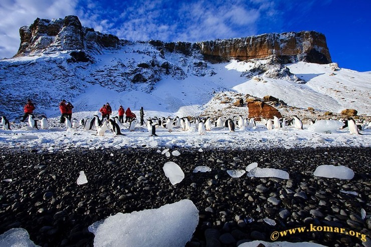 Top 10 stunning table top mountains places to see in for Best places to visit in antarctica