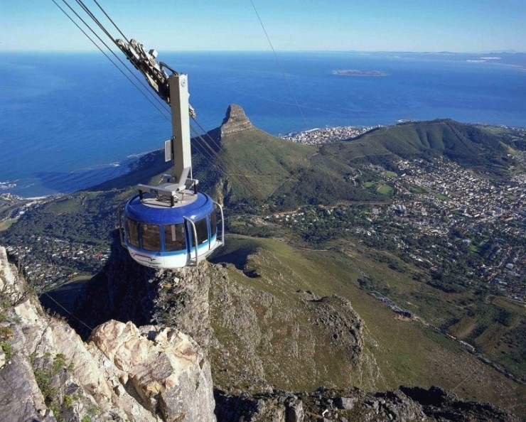 Top 10 Table-Table Mountain2