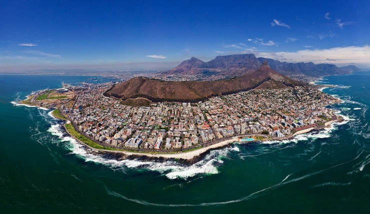 Top 10 Table-Table Mountain3