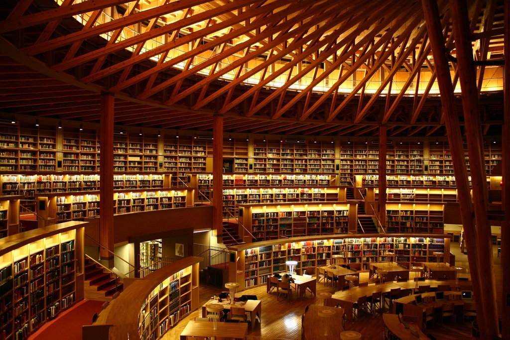 university of edinburgh dissertation library Students often ask us about the economics and sociology dissertations that we hold at the adam smith library, so here's a brief overview to help you find.