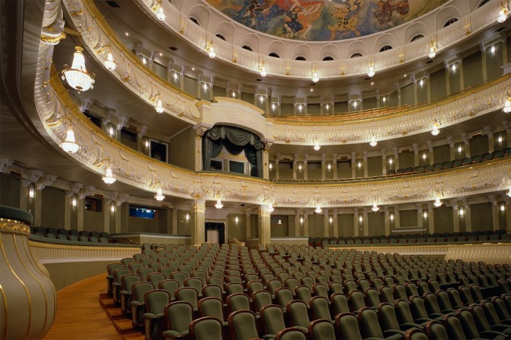 Top Opera-Moscow2