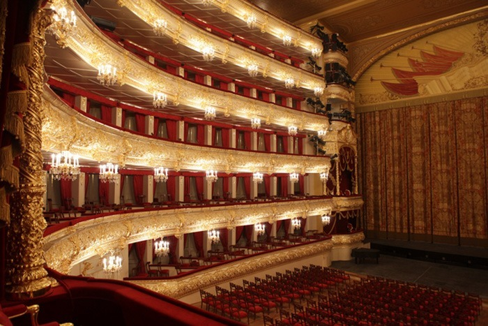 Top Opera-Moscow3