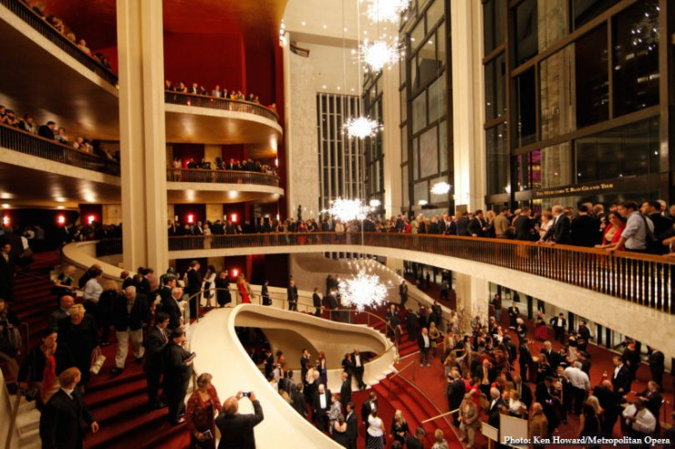 Top 10 Opera Houses In The World Places To See In Your
