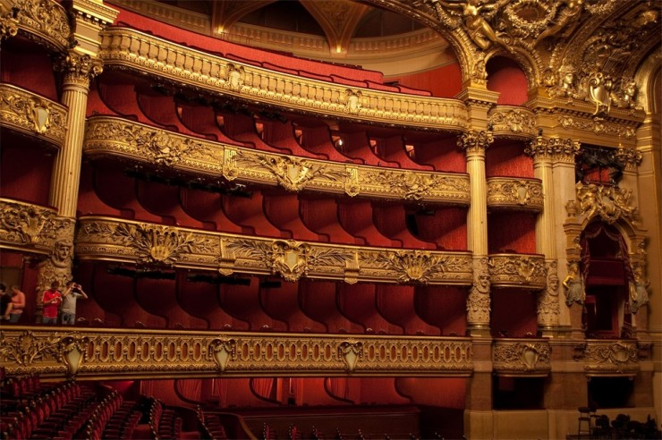 Top Opera-Paris4
