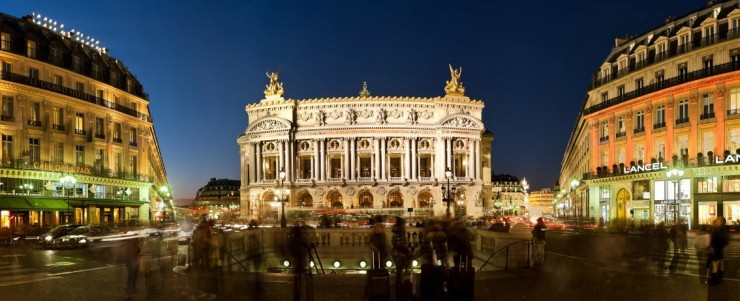 Top Opera-Paris5