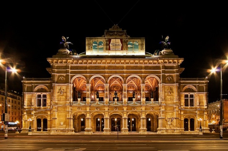 Top Opera-Vienna-Photo by Kate Lindsay