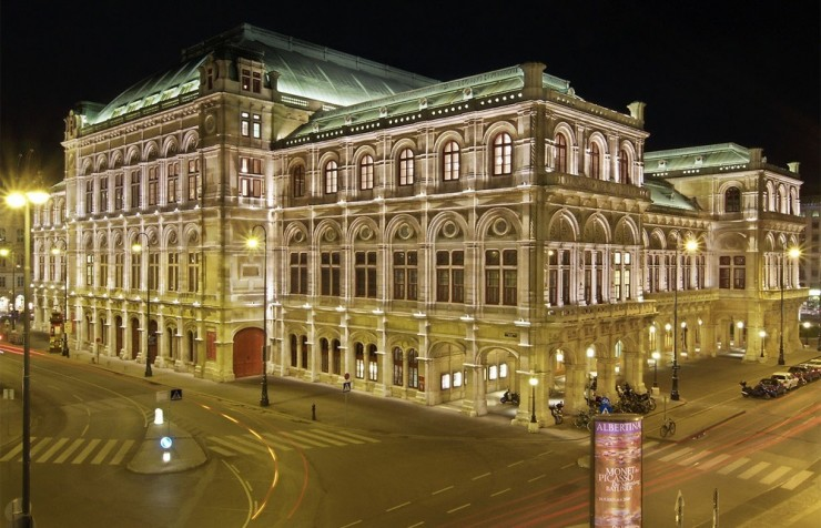 Top Opera-Vienna-Photo by Vulkanlandbiker