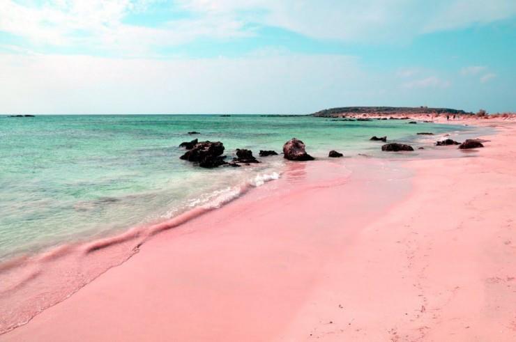 Pink Sand4