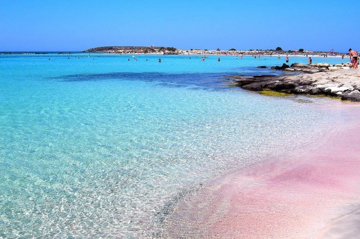 Pink Sand8