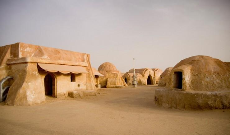 Top Deserted Places-Tunisia-Photo by Rä di Martino2