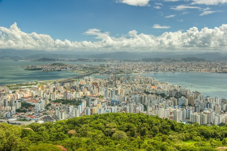 Top Island Cities-Florianópolis2