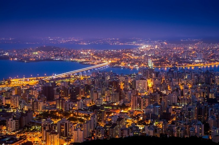 Top Island Cities-Florianópolis4