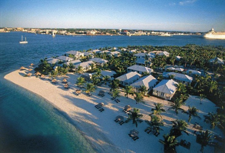 Top Island Cities-Key West4