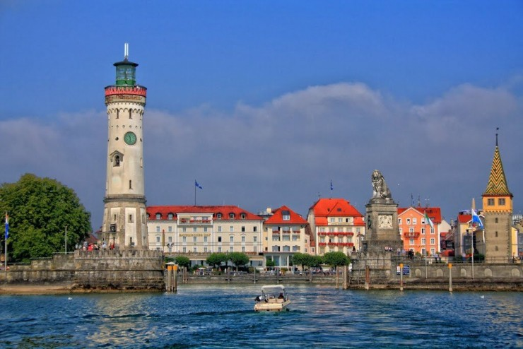 Top Island Cities-Lindau2