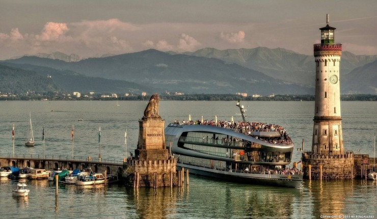 Top Island Cities-Lindau3