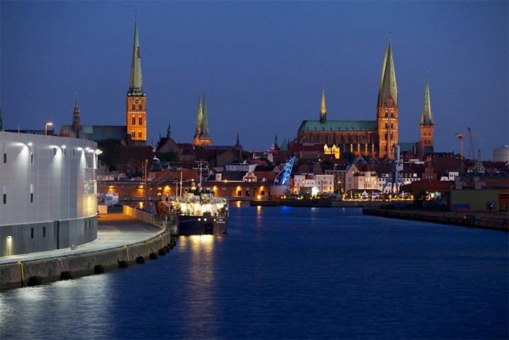 Top Island Cities-Lubeck2