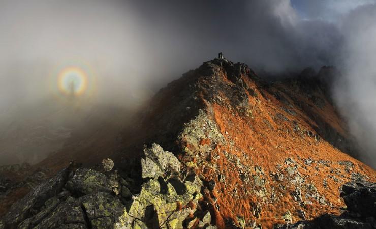 Tatra Mountains-Photo by Karol Nienartowicz (11)
