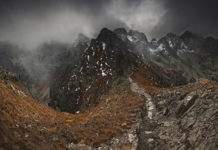 Tatra Mountains-Photo by Karol Nienartowicz (12)