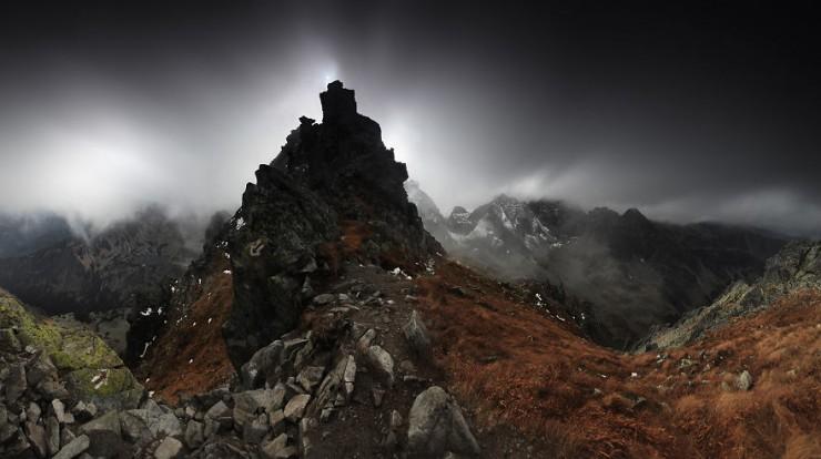 Tatra Mountains-Photo by Karol Nienartowicz (13)