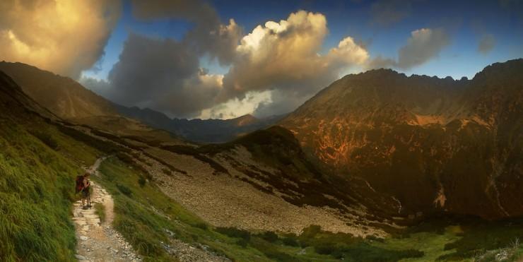 Tatra Mountains-Photo by Karol Nienartowicz (16)