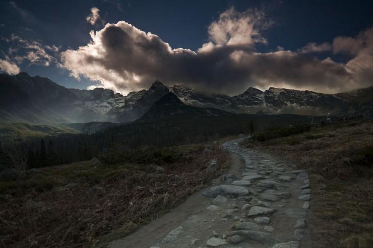 Tatra Mountains-Photo by Karol Nienartowicz (17)