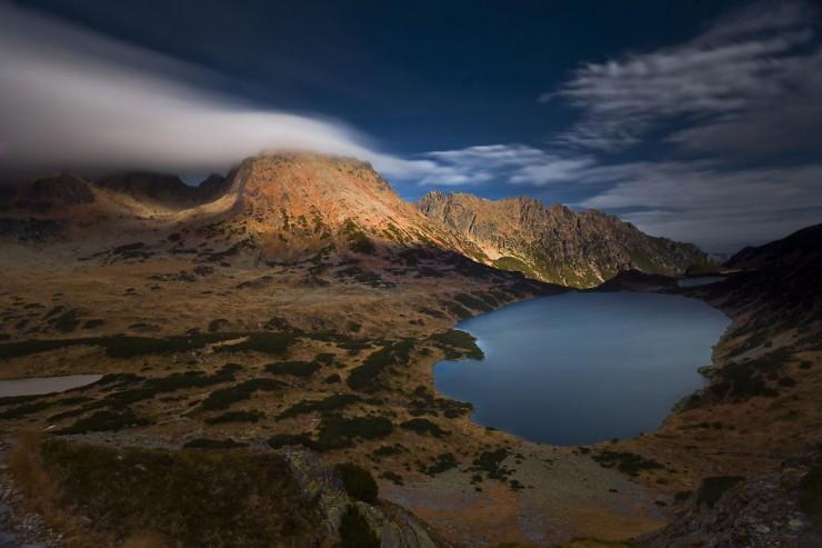 Tatra Mountains-Photo by Karol Nienartowicz (18)