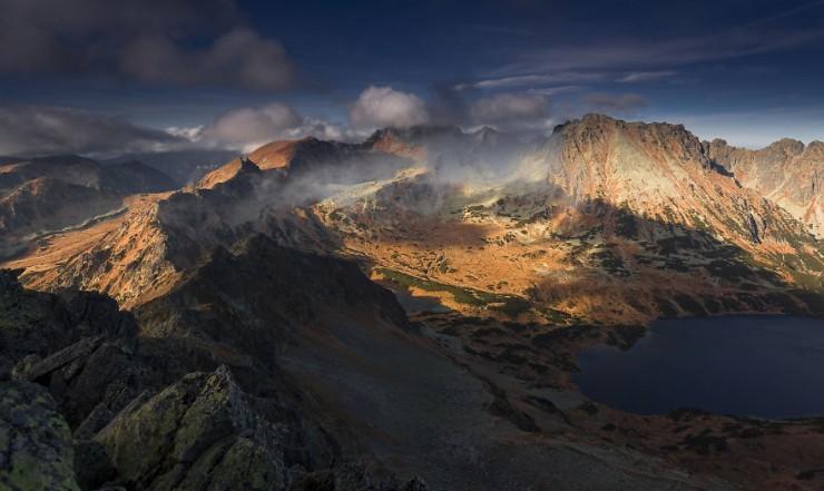 Tatra Mountains-Photo by Karol Nienartowicz (19)