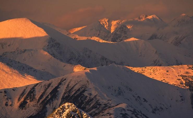 Tatra Mountains-Photo by Karol Nienartowicz (20)