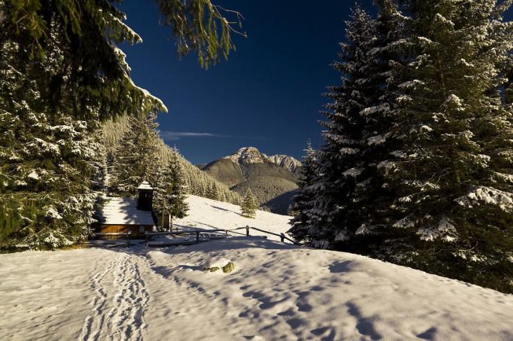 Tatra Mountains-Photo by Karol Nienartowicz (21)