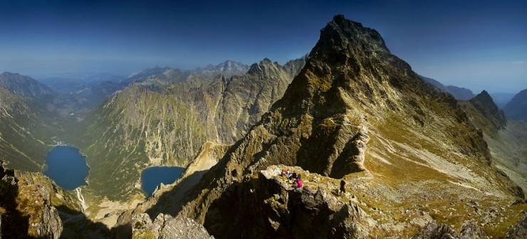 Tatra Mountains-Photo by Karol Nienartowicz (22)