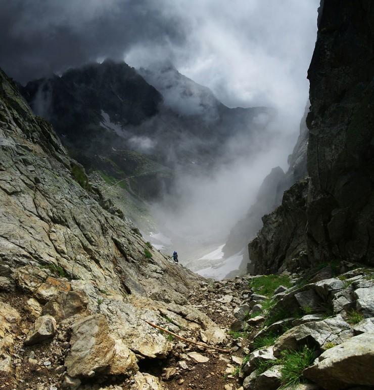 Tatra Mountains-Photo by Karol Nienartowicz (23)