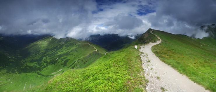 Tatra Mountains-Photo by Karol Nienartowicz (24)