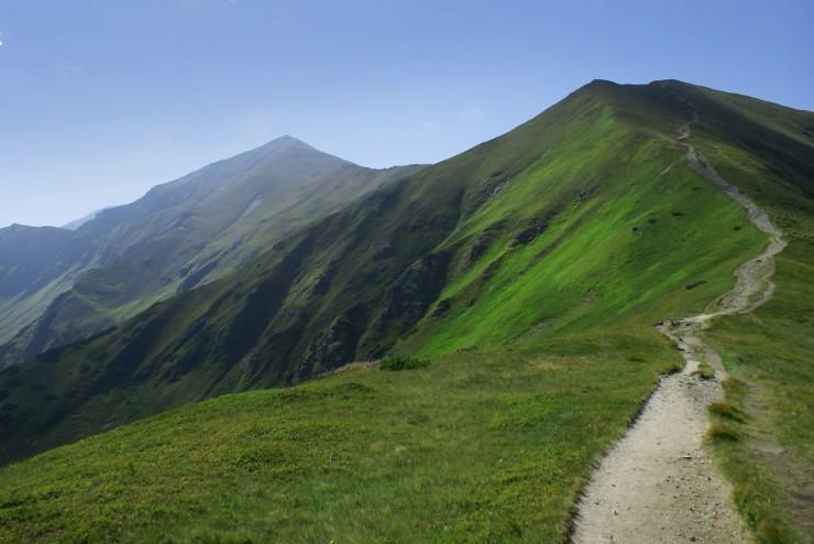 Tatra Mountains-Photo by Karol Nienartowicz (25)