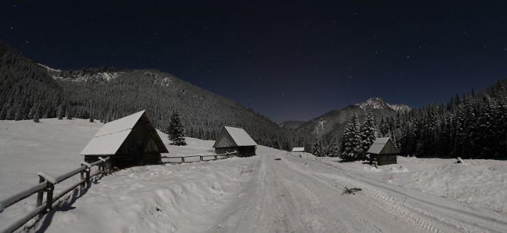 Tatra Mountains-Photo by Karol Nienartowicz (26)