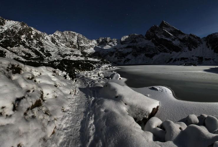 Tatra Mountains-Photo by Karol Nienartowicz (27)