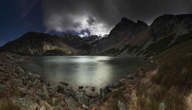 Tatra Mountains-Photo by Karol Nienartowicz (28)