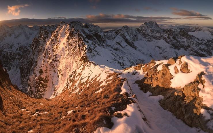 Tatra Mountains-Photo by Karol Nienartowicz (4)