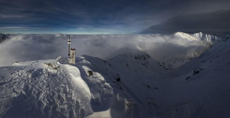 Tatra Mountains-Photo by Karol Nienartowicz (5)