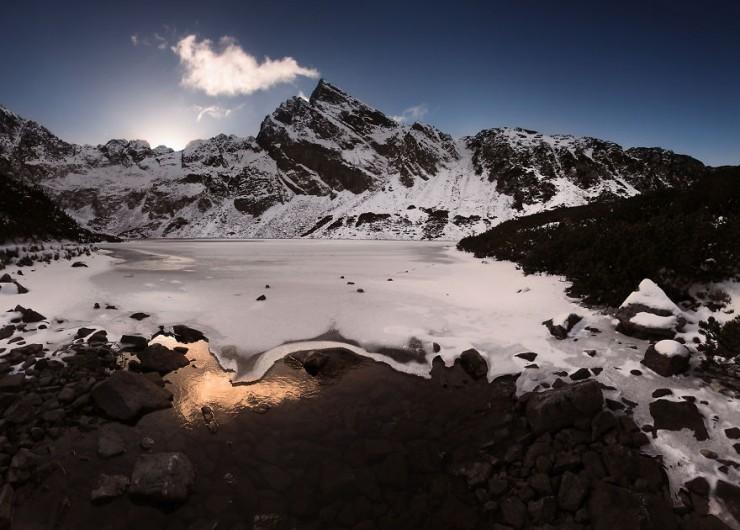 Tatra Mountains-Photo by Karol Nienartowicz (6)