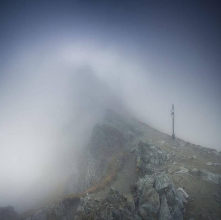 Tatra Mountains-Photo by Karol Nienartowicz (7)