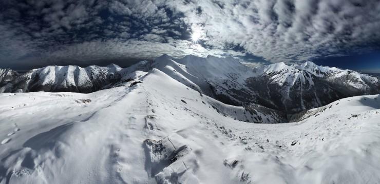 Tatra Mountains-Photo by Karol Nienartowicz (8)