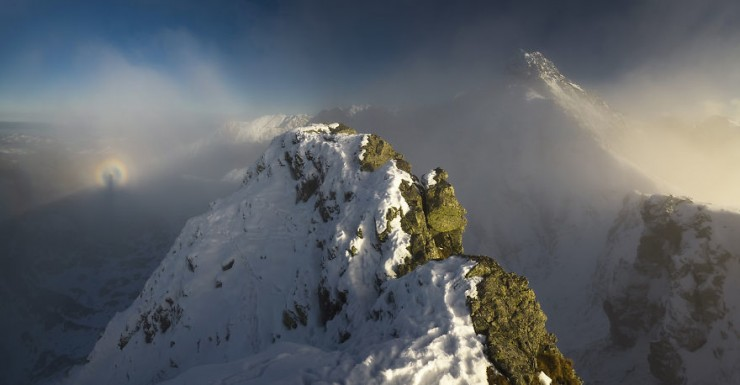 Tatra Mountains-Photo by Karol Nienartowicz (9)