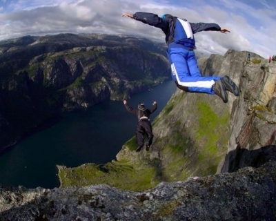 Top 10 Things to See and Do in Norway