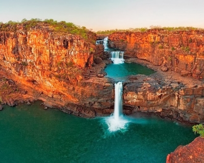 29 Breathtaking Sites in Australia
