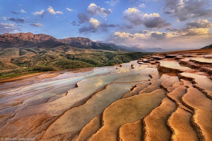 Top Terraced-Badab-Photo by Behnam Safarzadeh