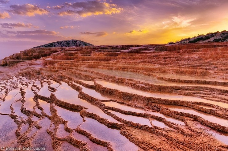 Top Terraced-Badab-Photo by Behnam Safarzadeh2