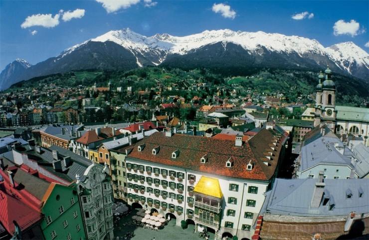 Innsbruck (2)