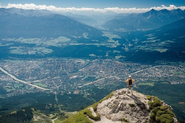 Innsbruck (3)