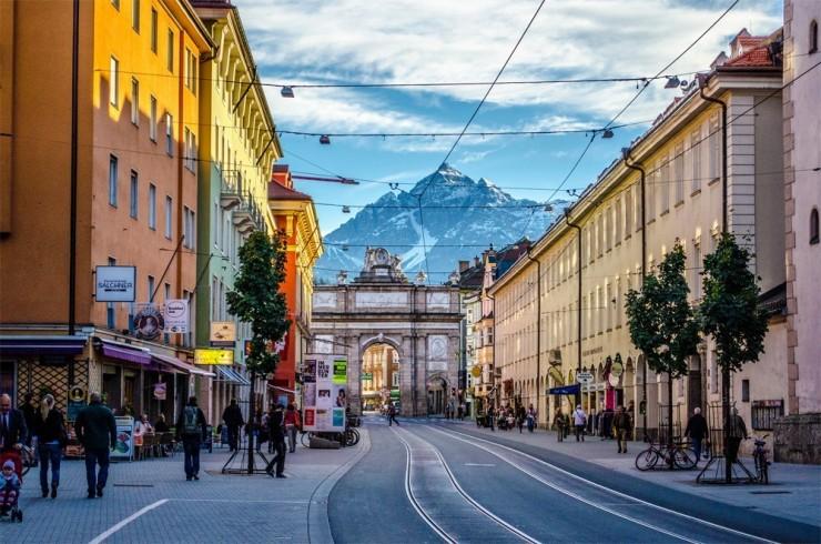 Innsbruck-Photo by Kasler Photography
