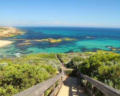 Sorrento – a Beautiful Coastal Town in Australia